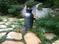 We build and install all types of water features